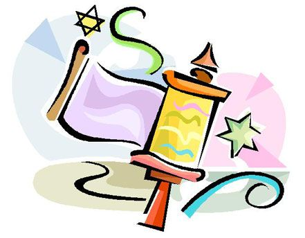 441x344 17 Best Acts Of Kindnesschesed Ideas For Jewish Holidays Images