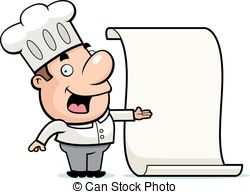250x194 Menu Clip Art Writings And Essays