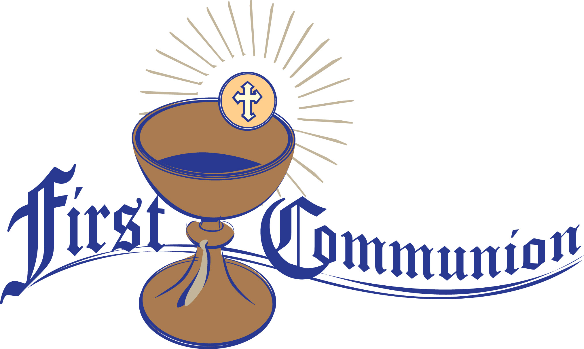 2028x1212 Eucharist First Holy Communion St Dominic's Parish