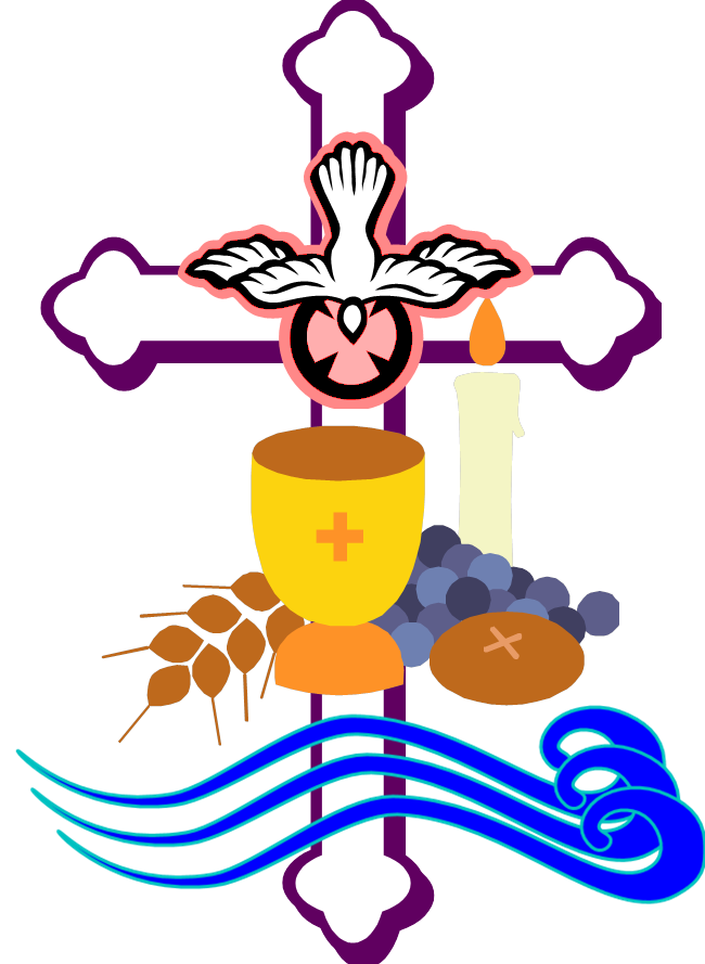 Eucharist Clipart At Getdrawings Free For Personal Use