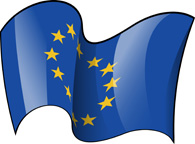 195x144 Collection Of European Union Clipart High Quality, Free