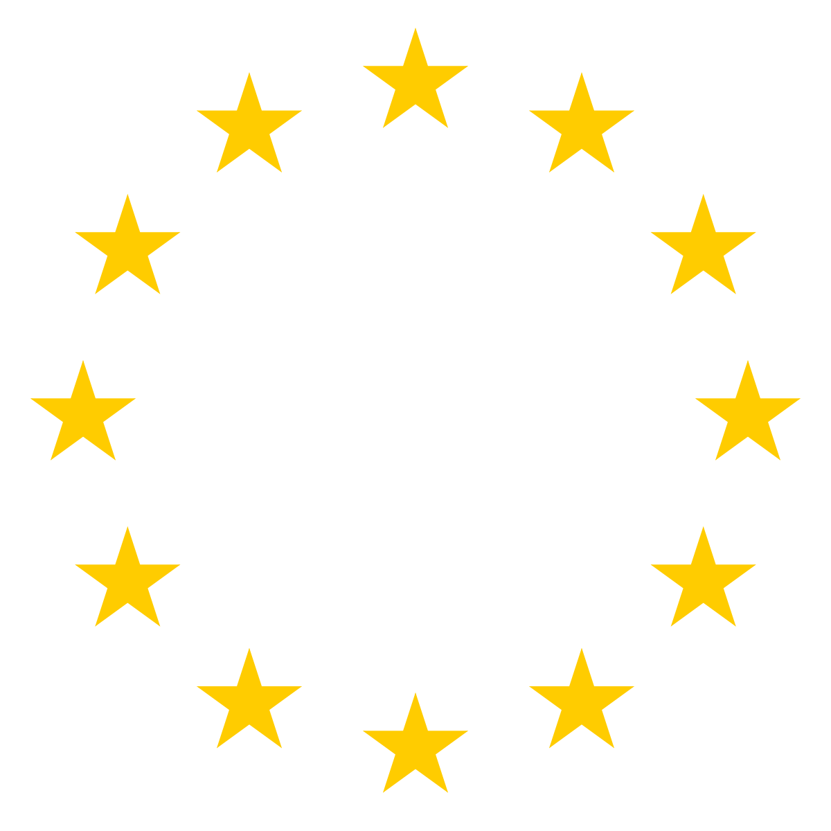 1200x1200 Europe Clipart European Union