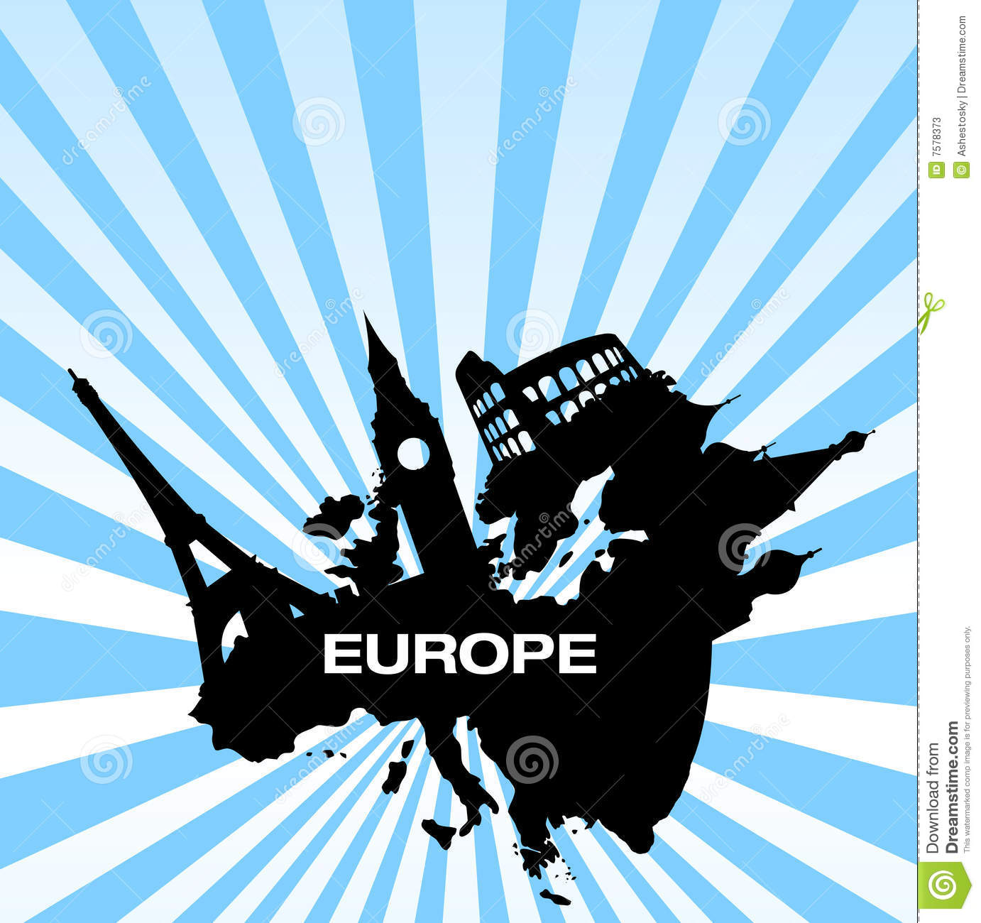1382x1300 Europe Clipart Europe Travel