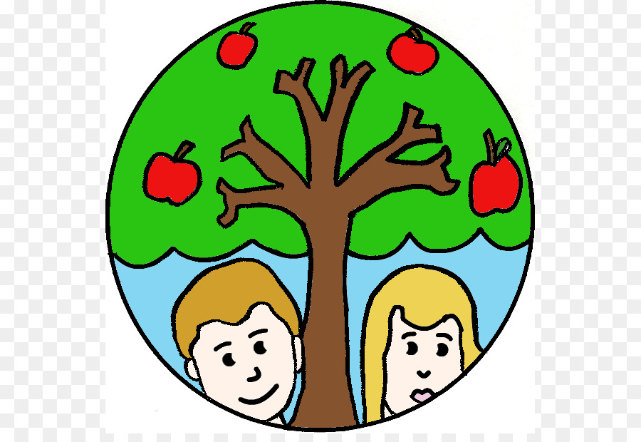 900x620 Garden Of Eden Adam And Eve Adam Amp Eve Clip Art