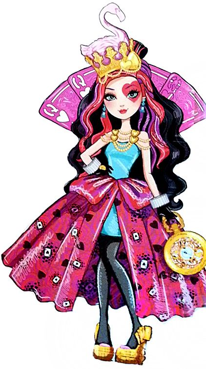 422x755 876 Best Ever After High Images On Ever After High