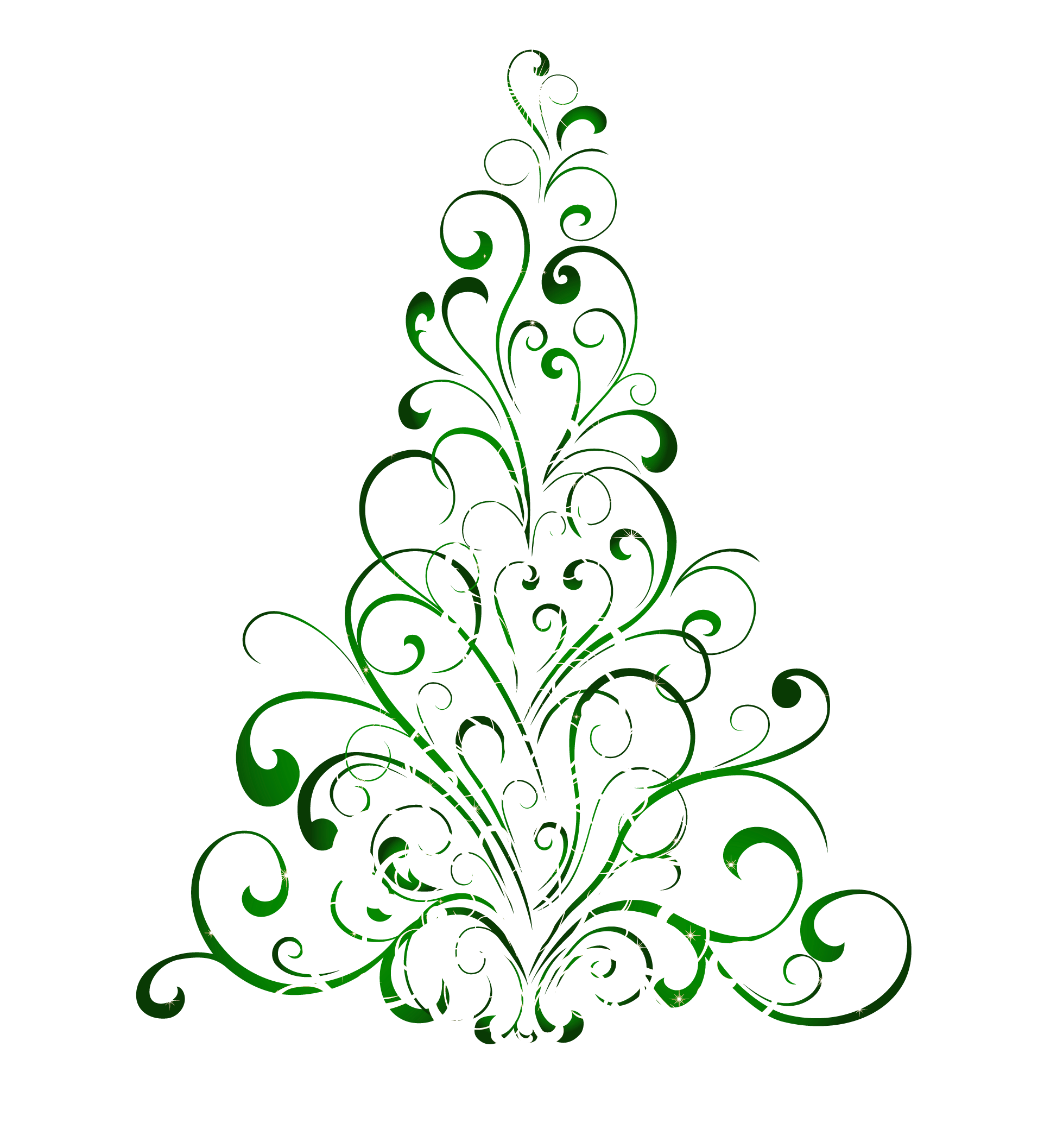 1958x2114 Free Christmas Tree Clipart Public Domain Christmas Clip Art 6