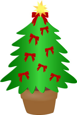 evergreen tree clipart at getdrawings com free for personal use rh getdrawings com evergreen tree clipart black and white