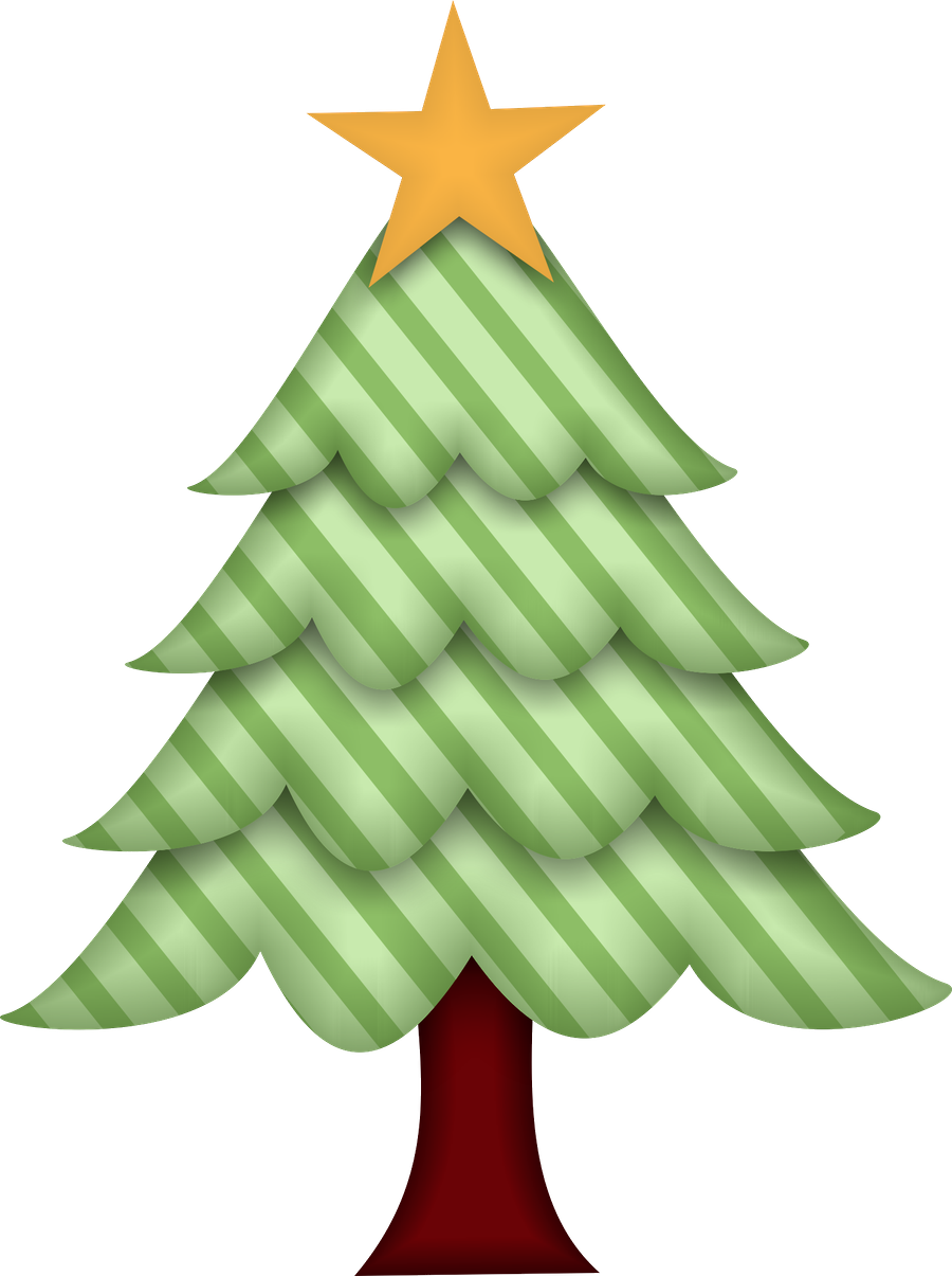 900x1205 Trees Clipart