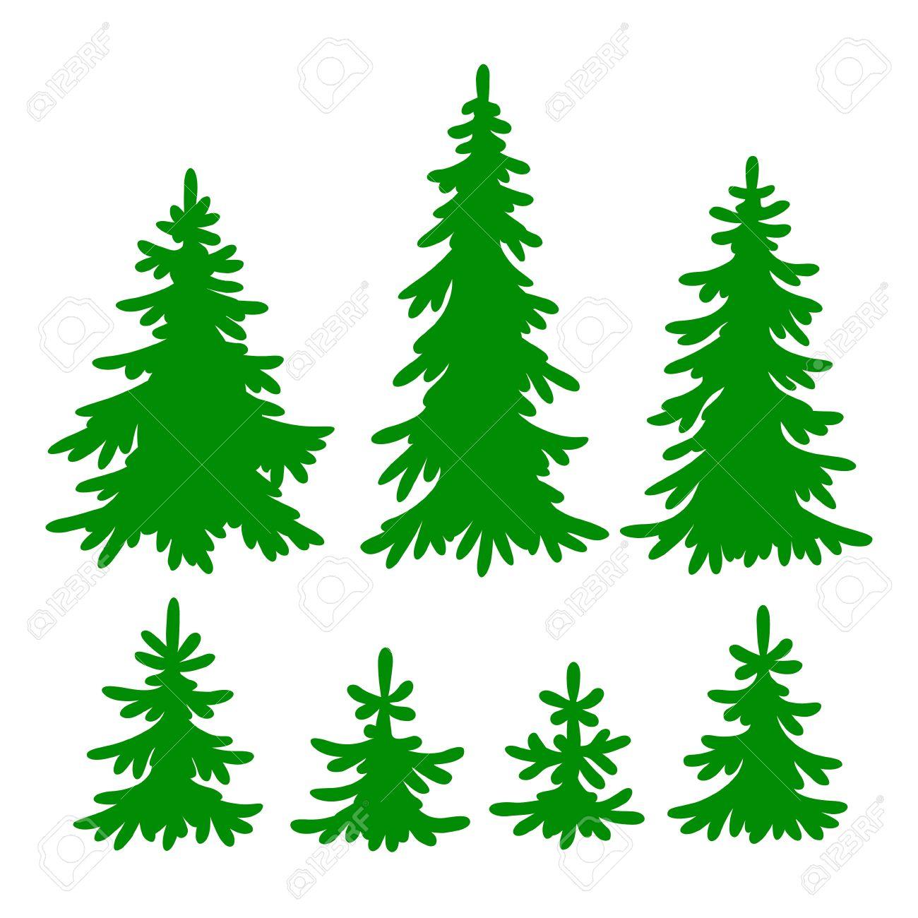 1300x1300 Christmas Pine Cone Clip Art. Christmas Pine Clipart