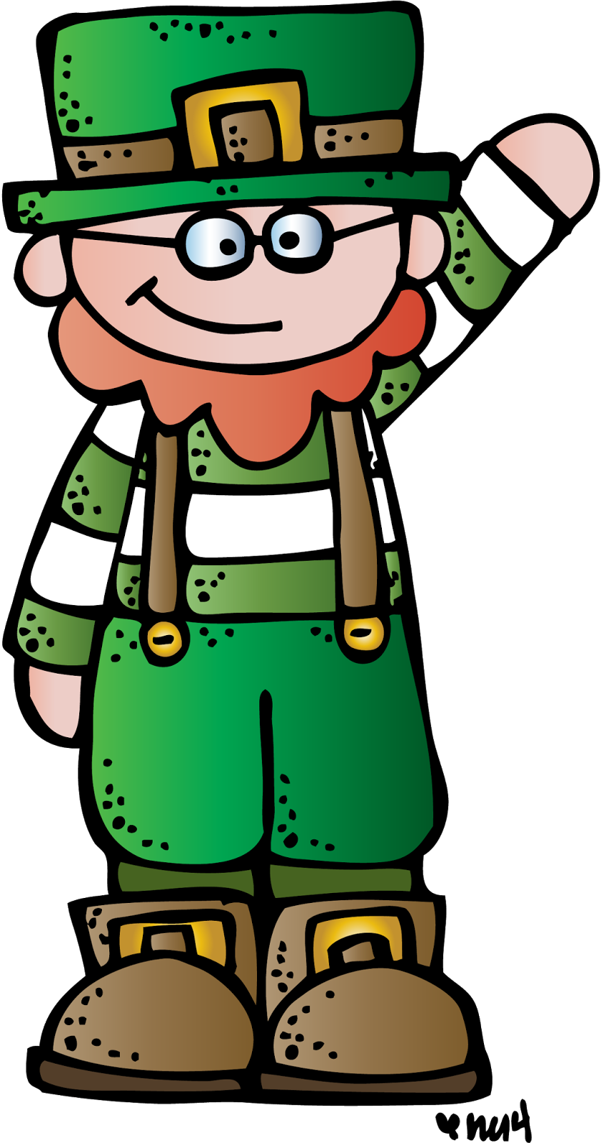 856x1600 First Day Of Spring Clip Art
