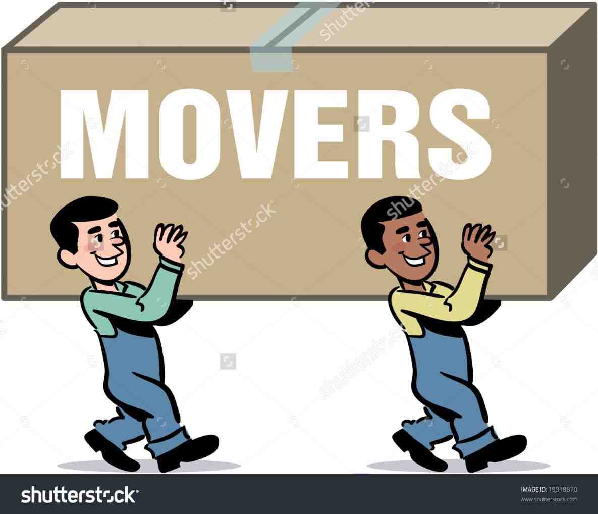 1185x1018 The Images Collection Of Moves Everything D Ud Storage And Home