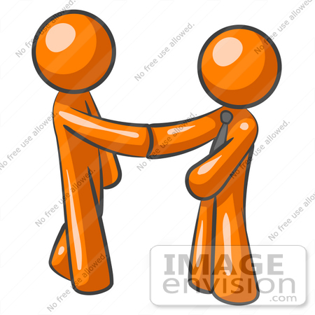 450x450 Office Clipart