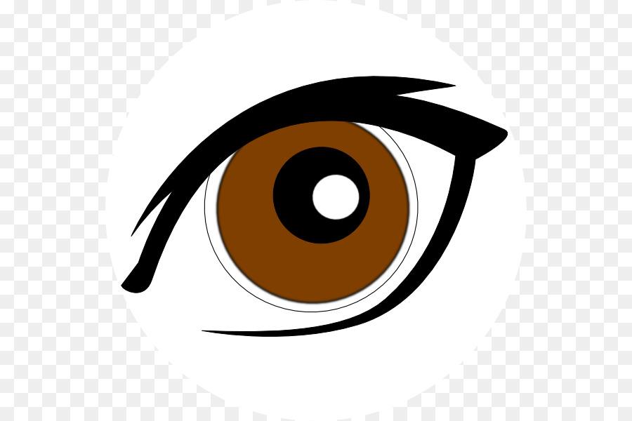900x600 Human Eye Eyebrow Clip Art
