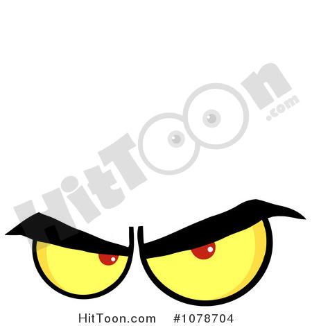 450x470 Evil Eyes Clipart Evil Clipart Evil Eyes Clipart 2