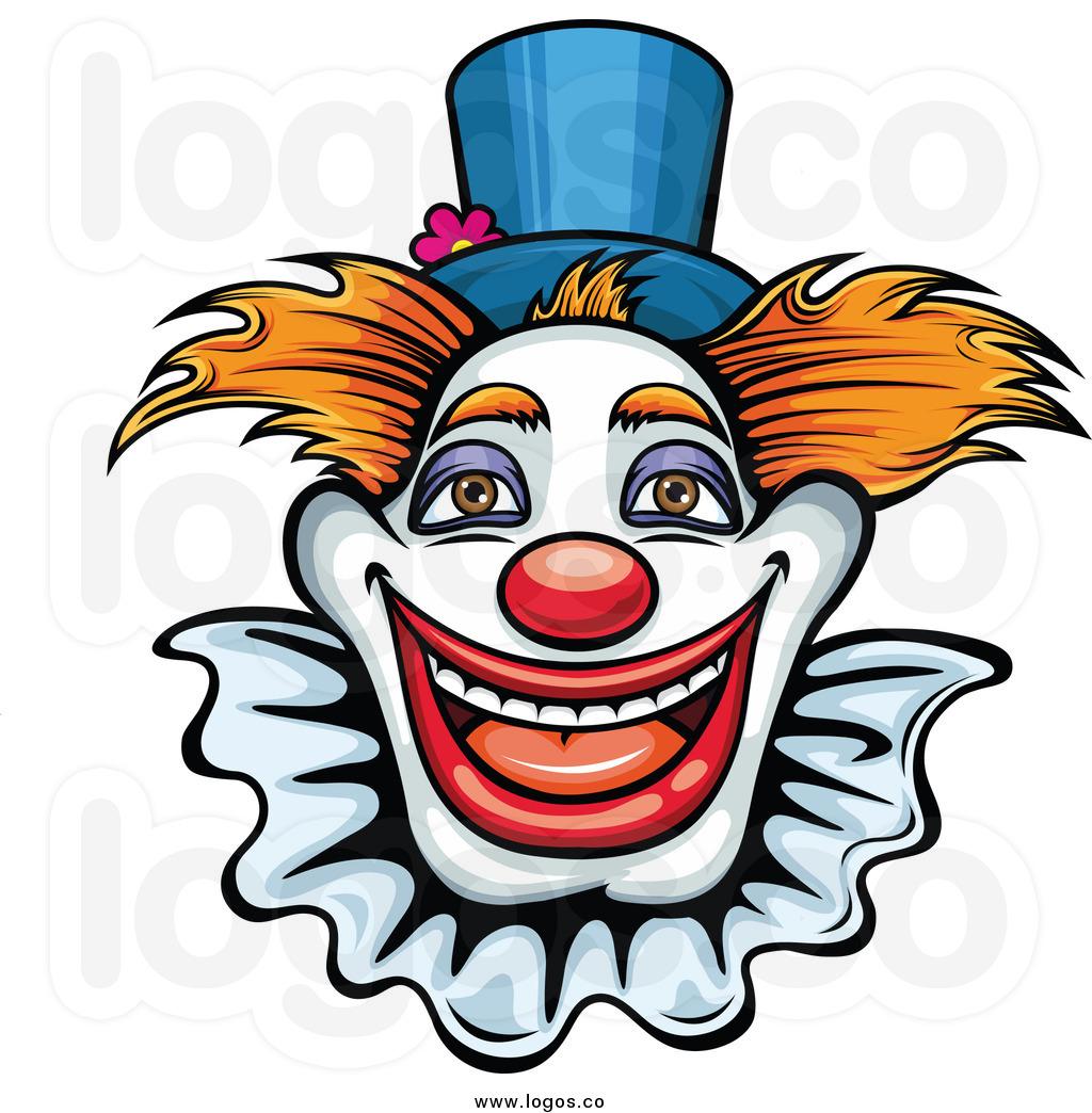 1024x1044 Clown Graphics Desktop Backgrounds
