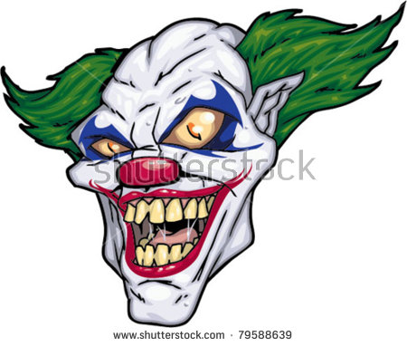450x382 Clown Clipart, Suggestions For Clown Clipart, Download Clown Clipart