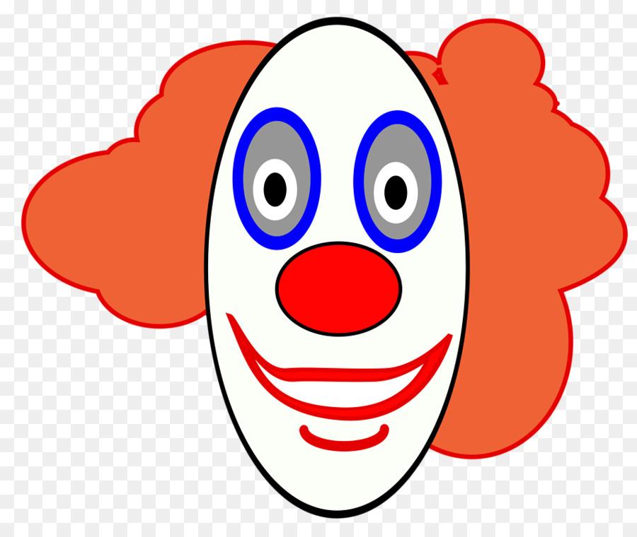900x760 Joker Evil Clown Cartoon Clip Art