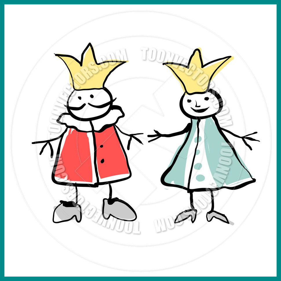 970x970 Shocking Clip Art Crown Outline Image Of Queen Clipart Styles