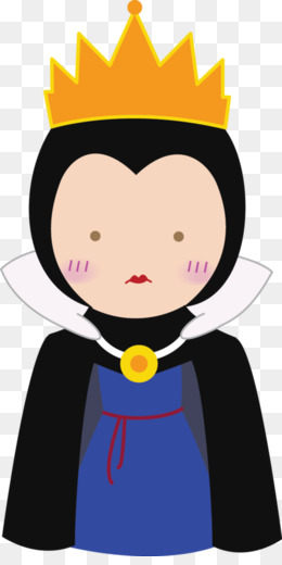260x520 Snow White Queen Seven Dwarfs Dopey