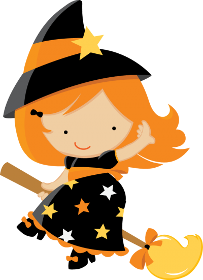 400x551 Download Halloween Free Png Transparent Image And Clipart
