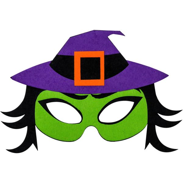600x600 Eye Clipart Witch