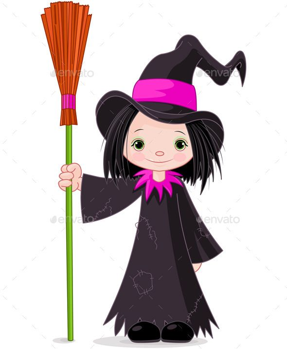 590x716 Halloween Witch Witches, Font Logo And Fonts