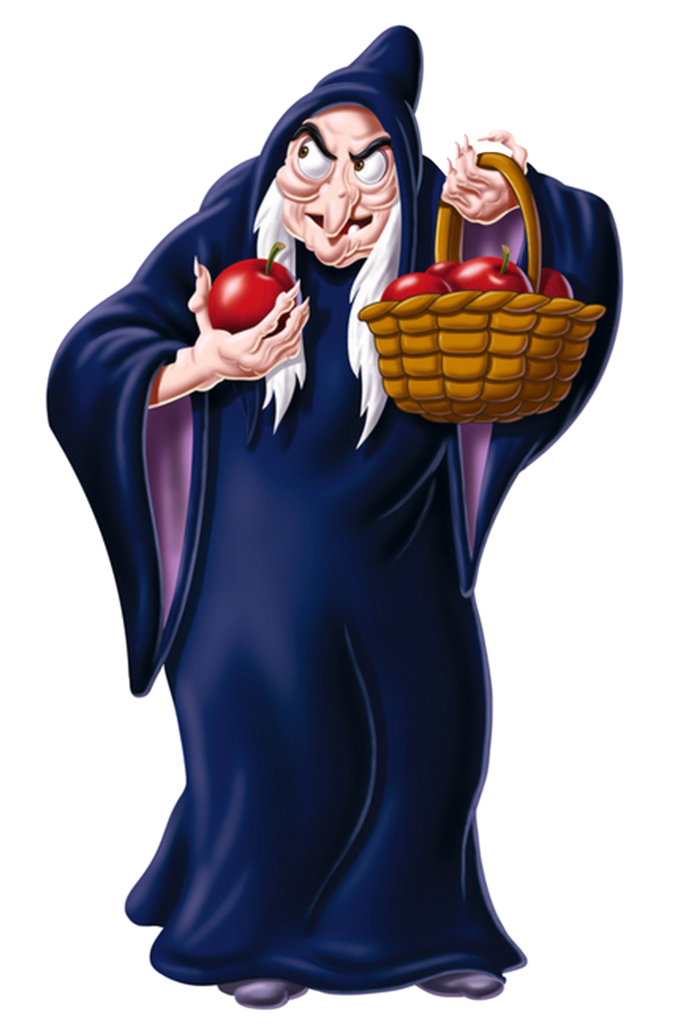 1000x1484 The Evil Queengallery Evil Queens, Disney Wiki And Queens