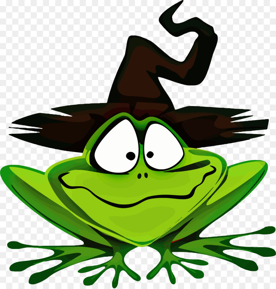 900x940 Wicked Witch Of The West Witchcraft Clip Art
