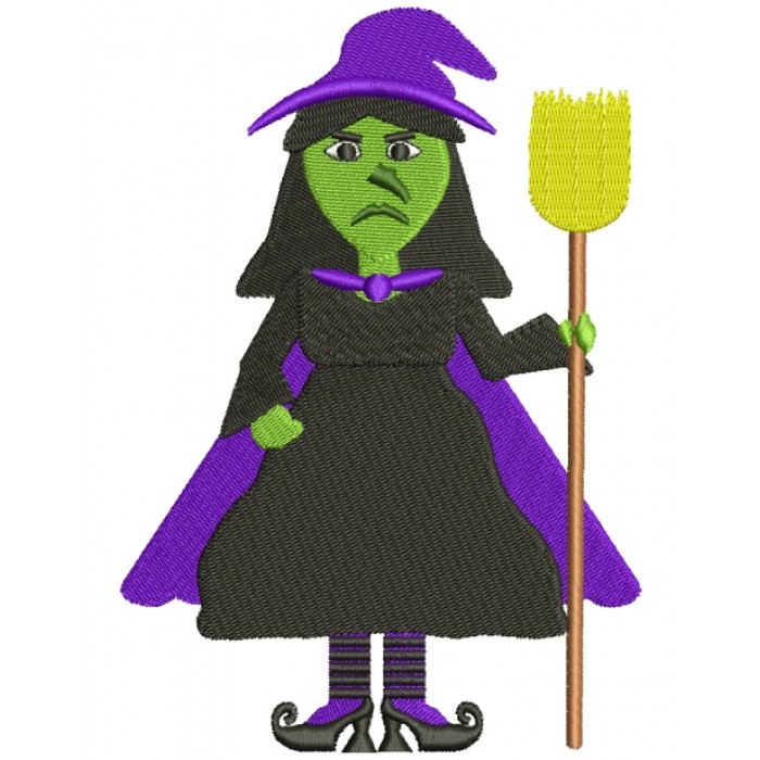 700x700 Wizard Of Oz Clipart Wicked Witch Free Collection Download