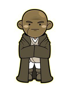 236x295 Krafty Nook Star Wars Extra Fan Art Svg Sta Fan