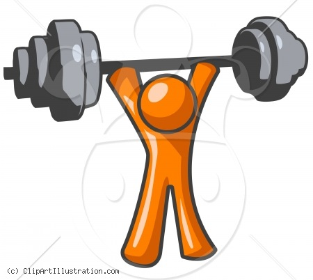 exercise clipart at getdrawings com free for personal use exercise rh getdrawings com free exercise clipart images free clipart exercise fitness