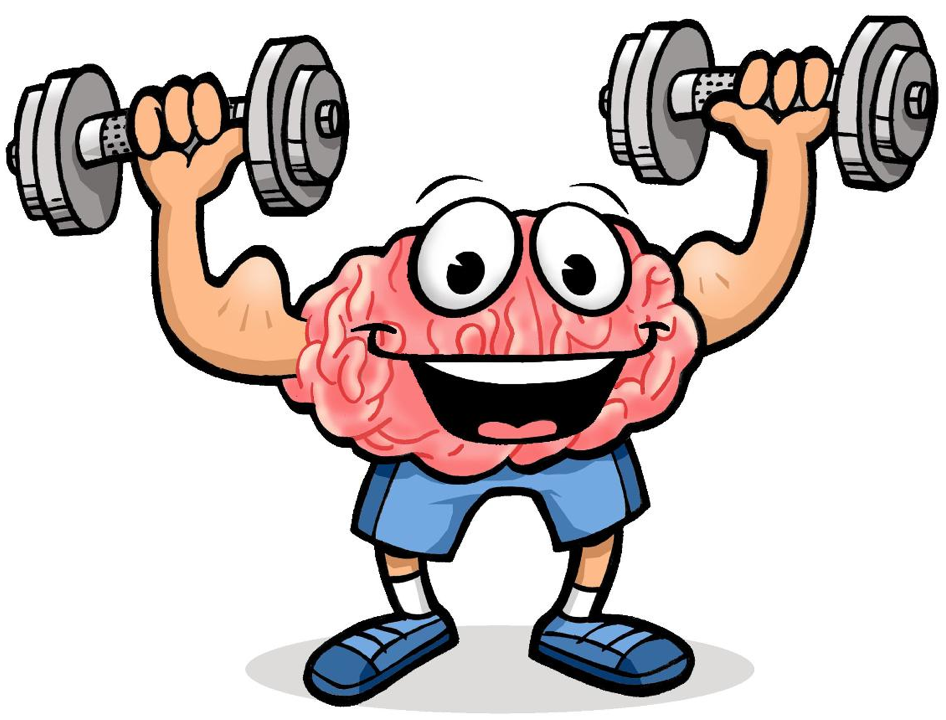 946x720 Workout Showing Post Clip Art