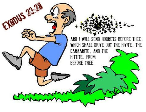 474x365 Exodus 3219 Clipart Moses Breaking Ten Commendments Bible