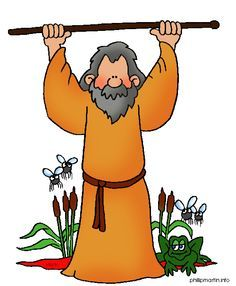 236x286 7 Best Moses Images On Clip Art, Free Clipart Images