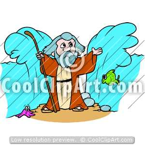 300x300 Best Photos Of Red Sea Clip Art