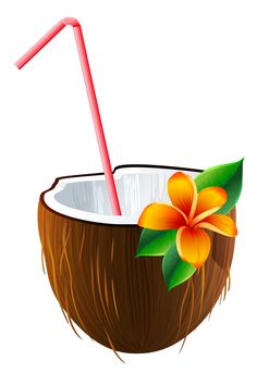 236x343 Exotic Drink Png Transparent Clip Art Image Clip Art Drinks, Ice