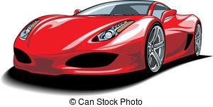 300x152 Original Luxury Vector Clipart Eps Images. 3,636 Original Luxury