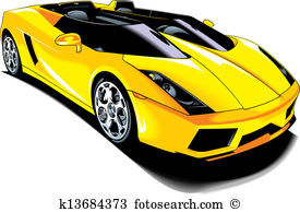 275x194 Collection Of Exotic Car Clipart High Quality, Free Cliparts