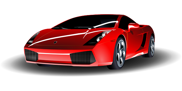 640x320 Collection Of Exotic Car Clipart High Quality, Free Cliparts