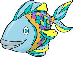 236x185 Fish Clip Art Related Keywords Amp Suggestions