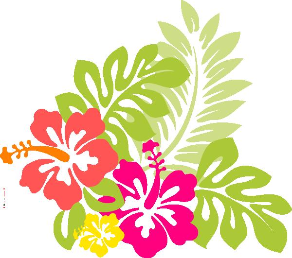 600x531 Hawaii Clip Art All Things Hawaiian Hibiscus