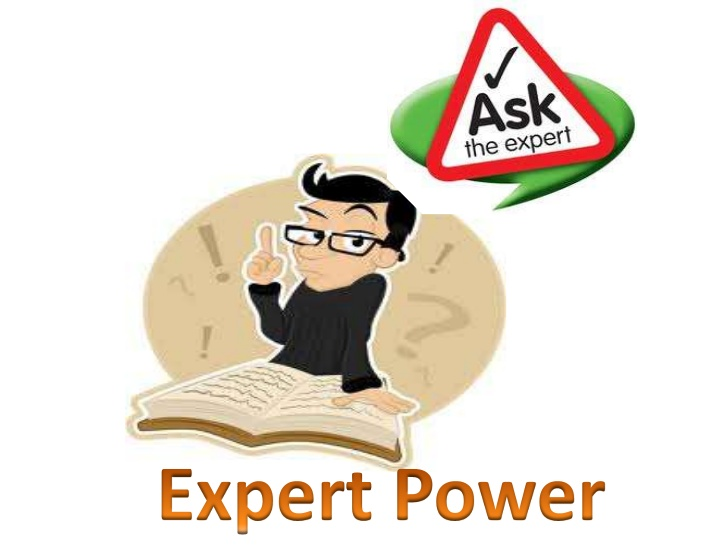 728x546 Expert Power Clipart