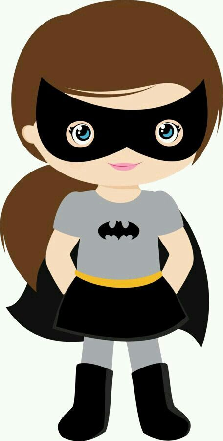 456x900 Pin By Spresate Info On Clip Art Bats And Clip Art