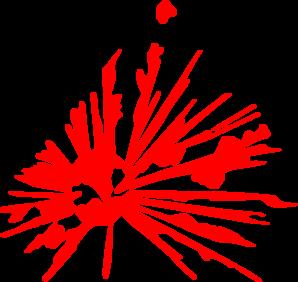 298x282 Explosion Clip Art