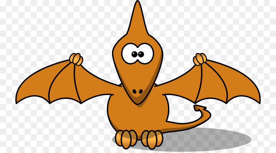 900x500 Pteranodon Tyrannosaurus Pterosaurs Cartoon