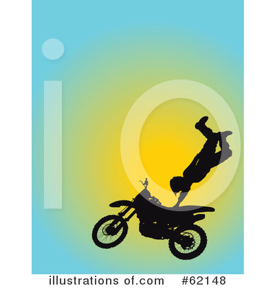400x420 Extreme Sports Clipart