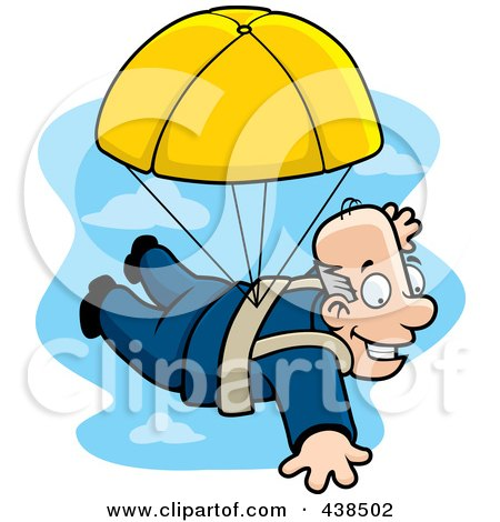 450x470 Royalty Free (Rf) Extreme Sports Clipart, Illustrations, Vector