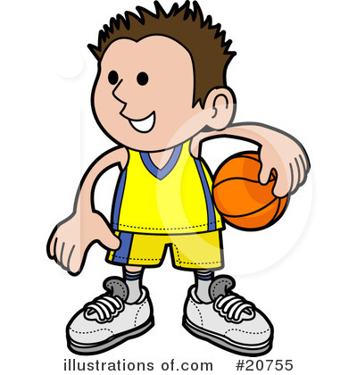 400x420 Clipart On Sports