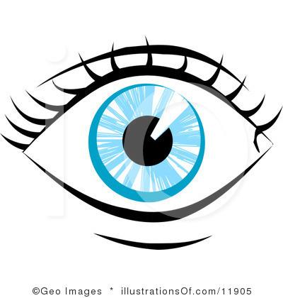 400x420 Eye Images Clip Art Eye Clip Art Black And White Clipart Panda