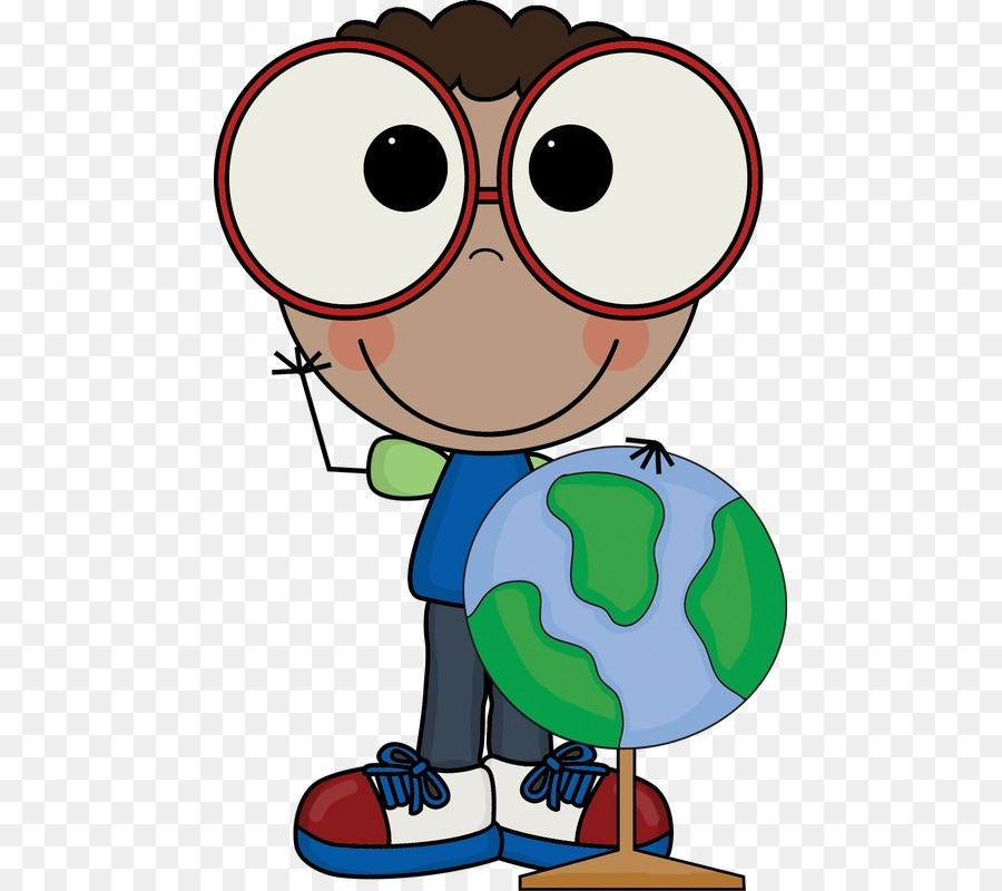 900x800 Child Eye Clip Art Social Studies Png Download 515800 Free